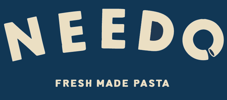 NEEDO | Fresh Made Pasta
