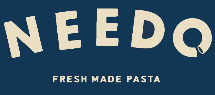 NEEDO | Fresh Made Pasta