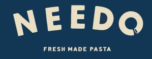 Needo pasta auckland footer image